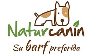 Alimentación y dieta BARF para perros y gatos - Naturcanin